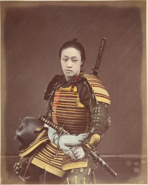 1800-japan-photos-04