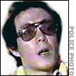 Issei Sagawa–Japan's Cannibal Killer