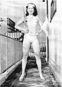Fuzoku-kagaku-1954