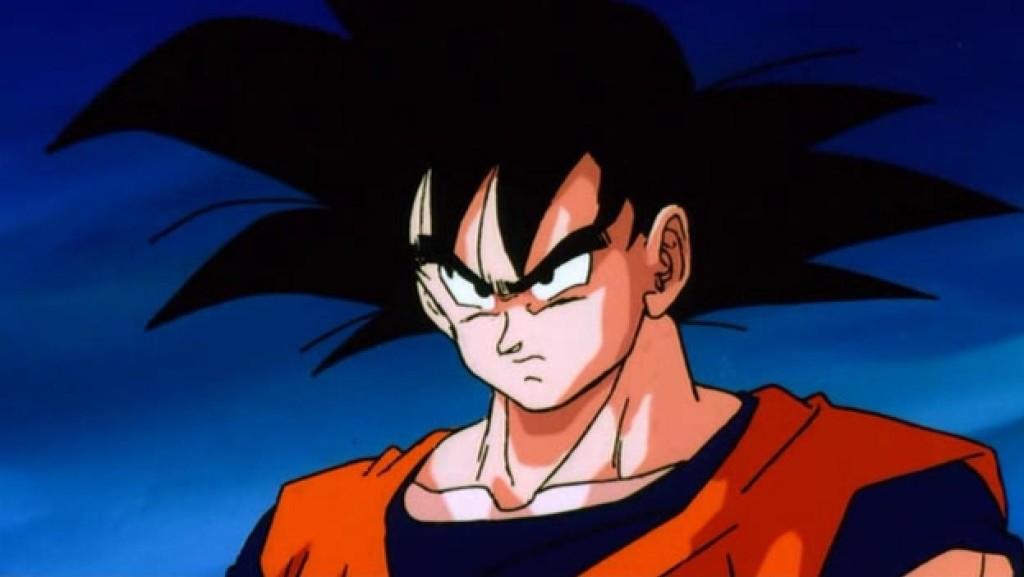 Goku_In_Dragon_Ball_Z