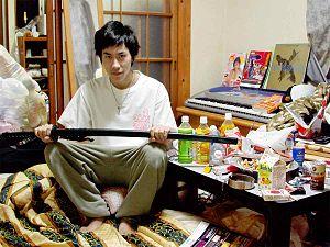 Hikikomori_,_Hiasuki,_2004