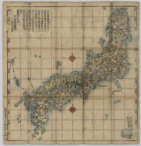 Japan_map_1783