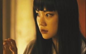 Takani Megumi rurouni Kenshin movie live action