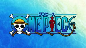 One_Piece_Anime_Logo
