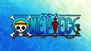 One_Piece_Anime_Logo