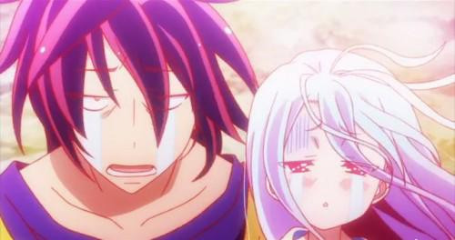 Shiro-and-Sora-no-game-no-life-anime