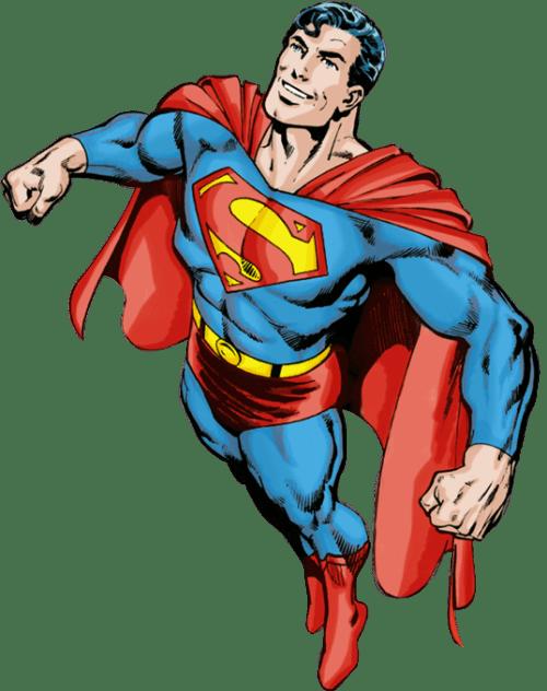 Superman_john_byrne1