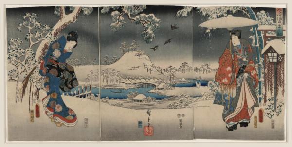tale_of_genji_toyokuni_utagawa_print