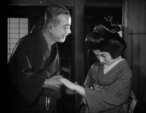 The art of benshi: The voices of silent film - Japan Powered