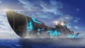arpeggio-of-blue-steel-ars-nova-submarine