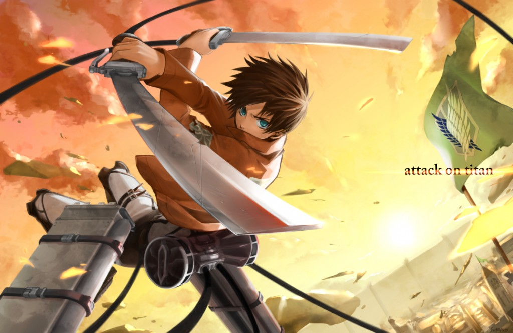 attack-on-titan-shingeki-no-kyojin-attack-on-titan