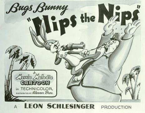 World War II Cartoons Demonizing Japan