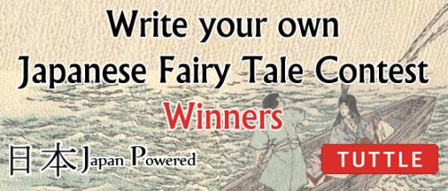 fairy-tale-contest-winners
