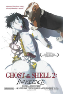 ghost-in-shell-innocence