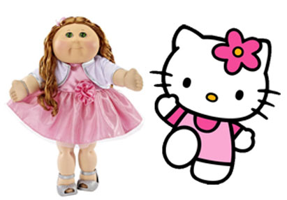 hello-kitty-cabbage-patch