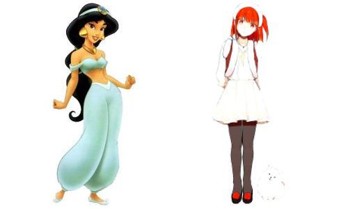 jasmine-magi