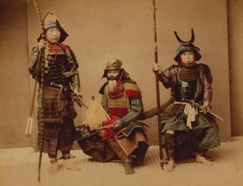 kusakabe-kimbei-1880