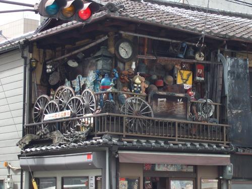 kyoto-corner
