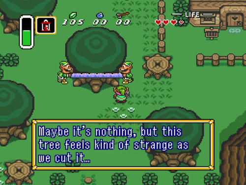 legend-of-zelda-lttp