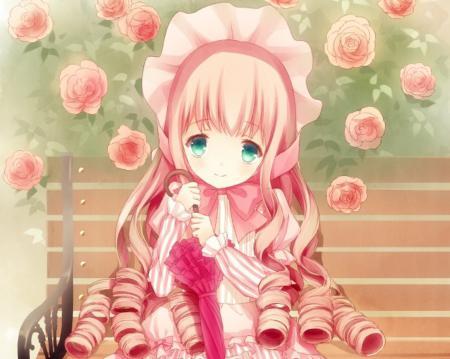 lil-lolita