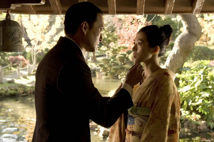 memoirs-of-geisha