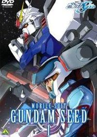 mobile-suit-gundam-seed
