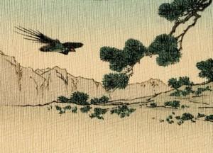 Momotaro Pheasant