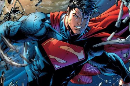 new-52-superman-630x420