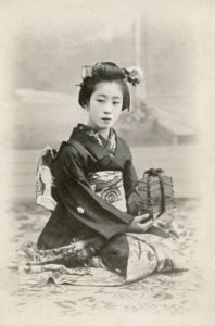 osaka-maiko-1905