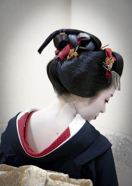 sakko-hairstyle
