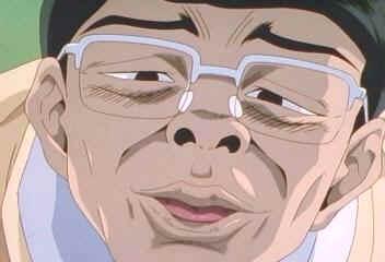 sakurada_tadashi_anime