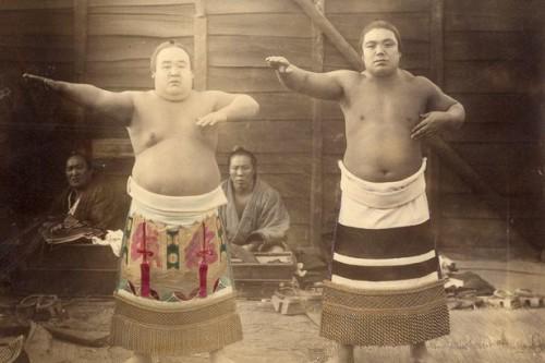 samurai-hand-tinted-photos-from-1865