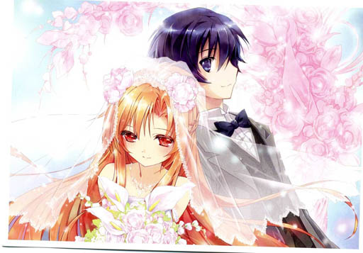 sao-wedding