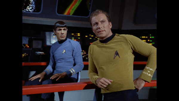 star_trek_the_original_series