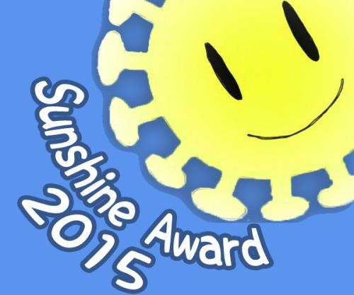 sunshine-award01
