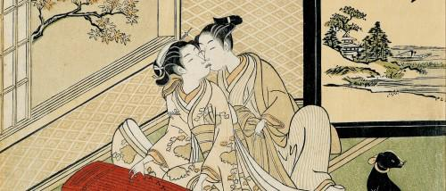 ukiyo-3-suzuki_harunobu-geese_descending_on_the_koto_bridges__kotoji_rakugan-1769-1600x686