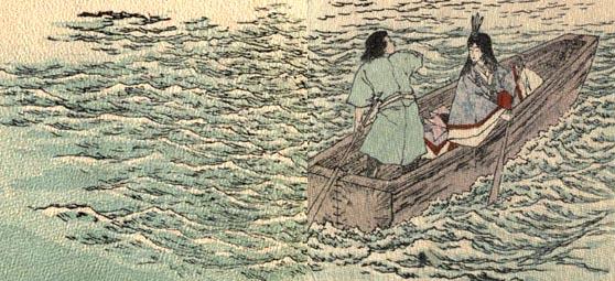 urashima-fisher