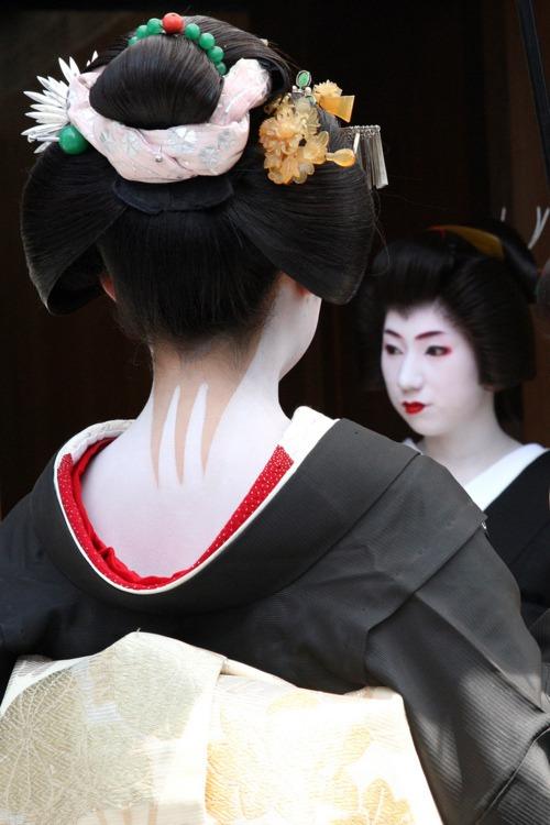 yakko-shimada