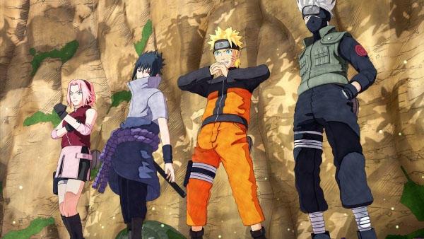 What Naruto Gets Wrong: The Real Shinobi - Japan Powered