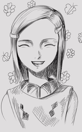 Anime and Manga Facial Expressions - Japan Powered