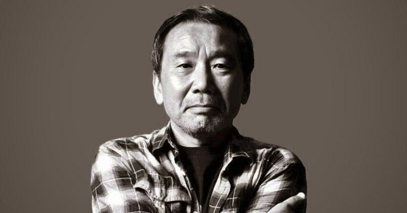 Haruki Murakami's Portrayal of Women