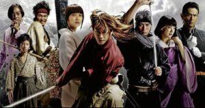 Musings V – Adaptation in Japanese (Pop) Culture