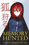 memory hunted book download