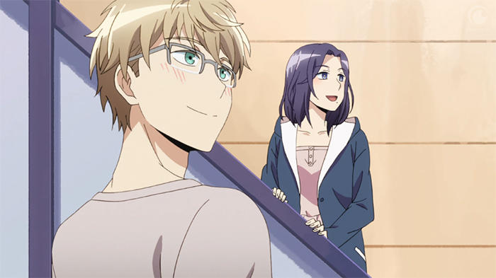 recovery of mmo junkie happiness